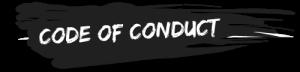CodeOfC