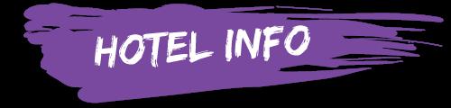 HOTEL-INFO2